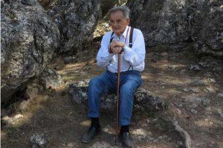 Falleció Fernando Molina, pionero de la investigación forestal en Galicia