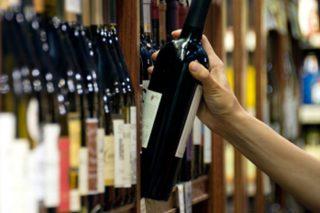 Cambios que está provocando el coronavirus en los hábitos de compra de vino en los hogares