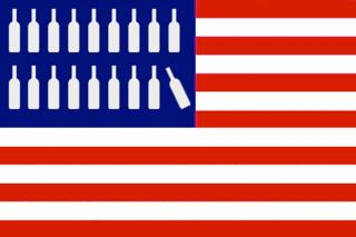 Preocupación en el sector del vino por el Brexit y las medidas de Trump