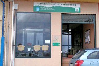 Coronavirus: Piden que se aplacen la negociación de contratos lácteos y las solicitudes de ayudas