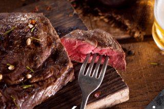 19 días para disfrutar de la Carne de Buey de Allariz