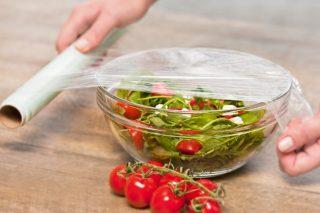 Aumenta el desperdicio alimentario en los hogares españoles