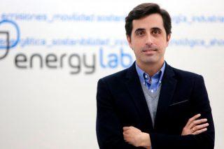 """""""El coste de las plantas de biogás puede reducirse a 150.000 euros y ser rentable para las granjas"""""""