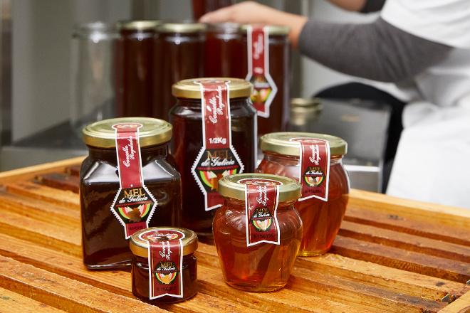 Convocadas las ayudas para mejorar la producción y comercialización de la miel