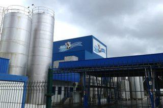Acuerdo por los impagos de Clea a granjas y anuncio de acciones contra Logística Alimentaria