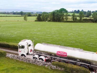 Últimos precios de los productos lácteos en la Unión Europea