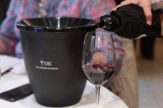 Lista de los vinos gallegos de la cosecha 2019 premiados como los mejores de España