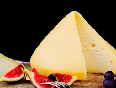 Cursos gratuitos sobre el análisis sensorial de los quesos gallegos con DOP