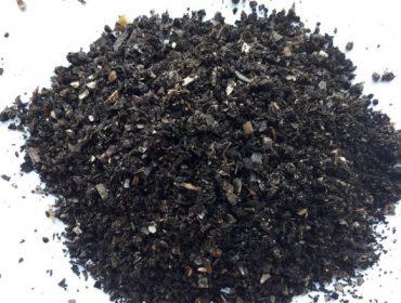 Celtacal, el primer abono orgánico y encalante con certificación ecológica