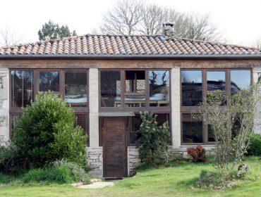 Convocadas las ayudas de la Xunta para mejorar la eficiencia energética de las viviendas