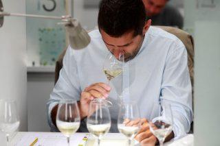 ¿Cómo gestionar el oxígeno en la bodega para incrementar la calidad de los vinos?
