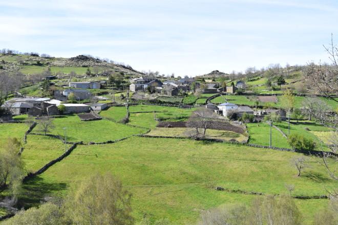 Fondos Next Generation: ¿Cómo solicitar base territorial para un proyecto agrícola o ganadero en Galicia?