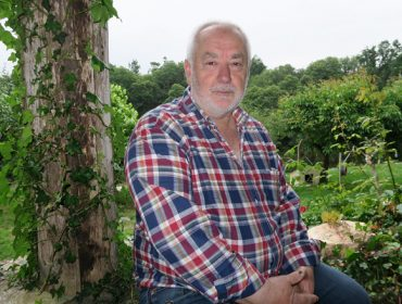 """""""Las casas de turismo rural deberían mantener las actividades agrarias"""""""