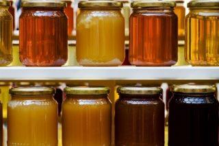 Europa frena el etiquetado obligatorio del origen de la miel