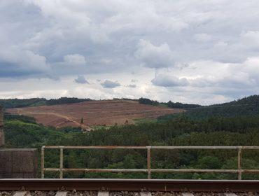 La DO Rías Baixas se expande en el Valle del Ulla