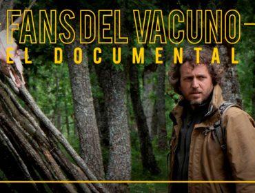 'Saliendo de la caverna', un documental que reivindica el consumo de carne de vacuno