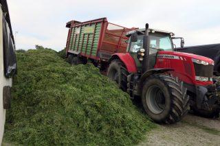 El Ministerio de Agricultura anuncia la convocatoria del Plan Renove de maquinaria agraria
