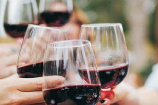 Coronavirus: Gran preocupación en el sector del vino por el desplome de las ventas y los impagos