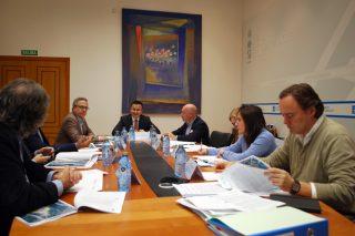 Declaradas cinco nuevas aldeas modelo en Ourense y Lugo para la protección contra incendios