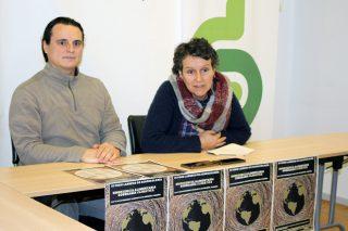 El IV Foro Labrego de Agroecoloxía abordará los retos de la emergencia climática para la agricultura