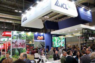 ICL lanza el fertilizante ecológico Flecotec 4Smart