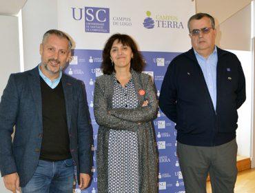 Convocada la tercera edición de los premios Rafael Crecente de gestión del territorio