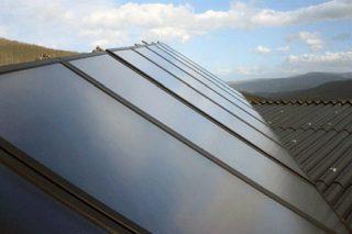 Convocadas las ayudas para energías renovables y ahorro energético en el agro
