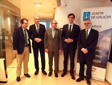 ¿Qué posibilidades ofrece la energía geotérmica en Galicia?