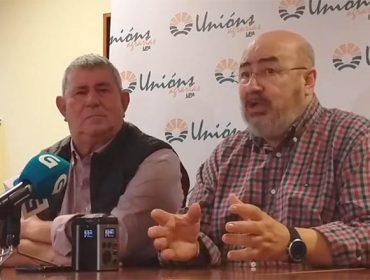 Las tres preocupaciones de la ganadería para 2020, PAC, precios e imagen pública