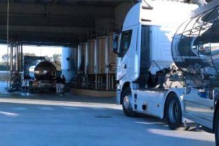 Agromuralla denuncia a seis industrias ante la AICA por «prácticas ilícitas» en los contratos lácteos