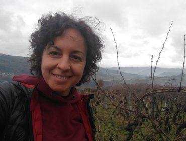 «Vinos con Memoria», el regreso a la viticultura más apegada a lo natural