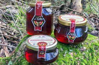 Piden a la Xunta que compre miel gallega para hospitales, residencias y comedores sociales
