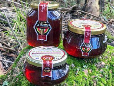 Jornada sobre la comercialización de la miel