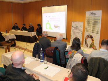 """Curso online sobre """"Certificaciones de calidad y medioambientales en el sector primario"""""""