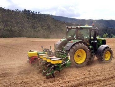 ¿Qué le aporta la inteligencia artificial a la agricultura?