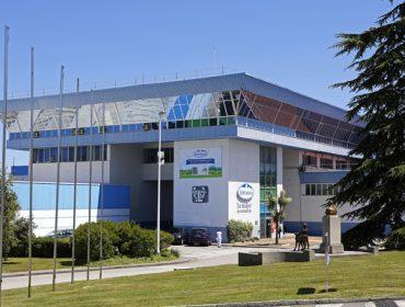 Capsa crece por quinto año consecutivo cerrando 2019 con un beneficio de 23 millones de euros