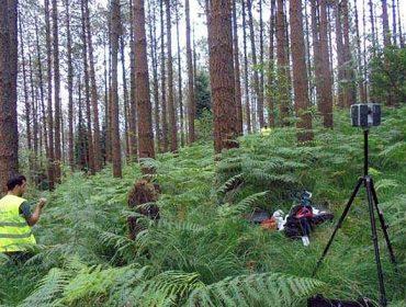 La Asociación Forestal de Galicia organiza en Vigo y Ponteareas jornadas de formación  en Gestión de Comunidades de Monte Vecinales en Mano Común