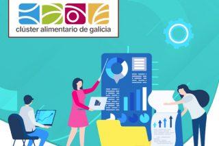 El Igape organiza un seminario online para empresas del sector agroalimentario