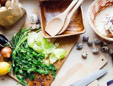 Talleres sobre alimentos agroecológicos y de proximidad en Friol