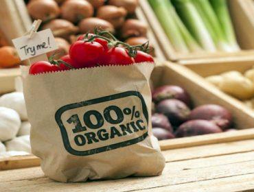 Cambios normativos que se avecinan para la producción ecológica