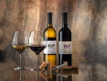 Los vinos de laRibeira Sacra consiguen 11 Oros en el Mondial des Vins Extremes