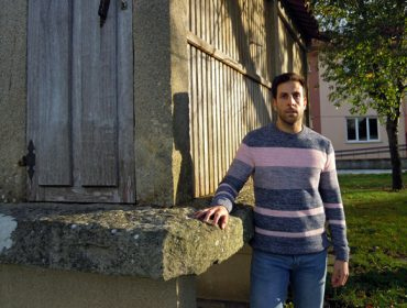 «El sector apícola gallego tiene mucha capacidad para seguir creciendo, pero necesitamos profesionalización»