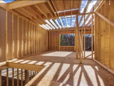 Jornada sobre certificación de construcciones en madera
