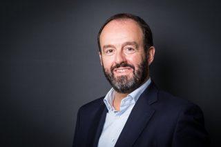 Ignacio Elola Zaragüeta es nombrado nuevo presidente de Inlac
