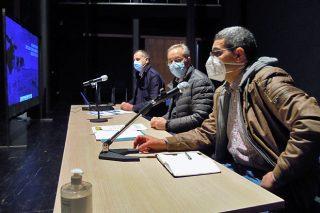 Agromuralla pide adaptar la normativa de purines a Galicia y ayudas para la compra de equipos