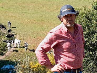 «Los ganaderos mejoraremos los precios si producimos sólo la leche que el mercado precisa»