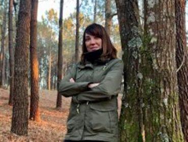 """""""Galicia es el referente forestal en España, por lo que debiéramos de tener un Plan Forestal a la altura, y éste es mejorable"""""""