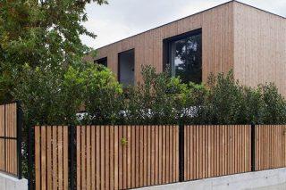 Futuro de la madera gallega de pino (I): el desafío de la construcción estructural