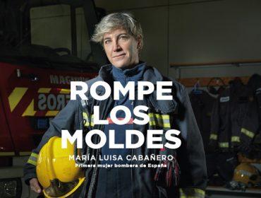 Leche Río relanza en toda España su marca Río de Galicia con nuevos formatos y una imagen renovada