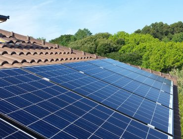La Xunta abre el plazo de las ayudas para instalar energías renovables en viviendas